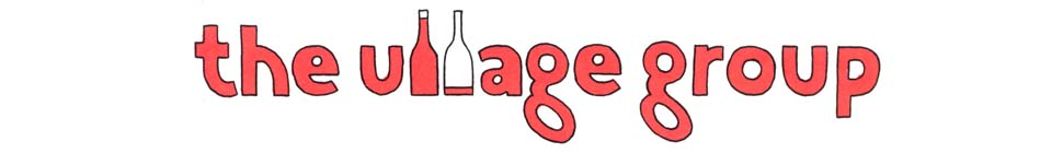 The Ullage Group header image 1