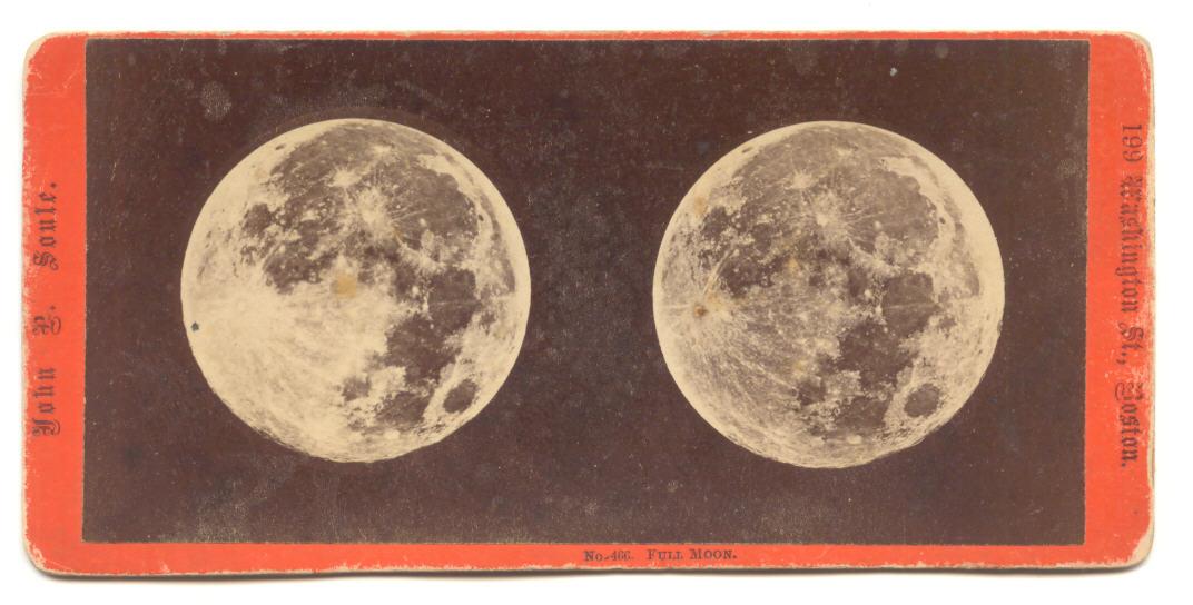 lunar2a.jpg