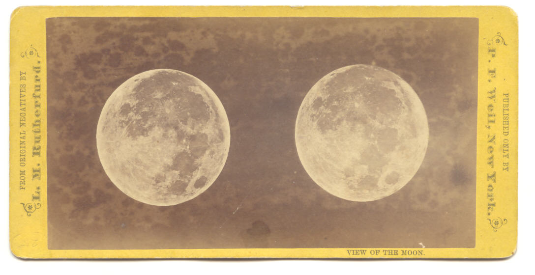 lunar3.jpg