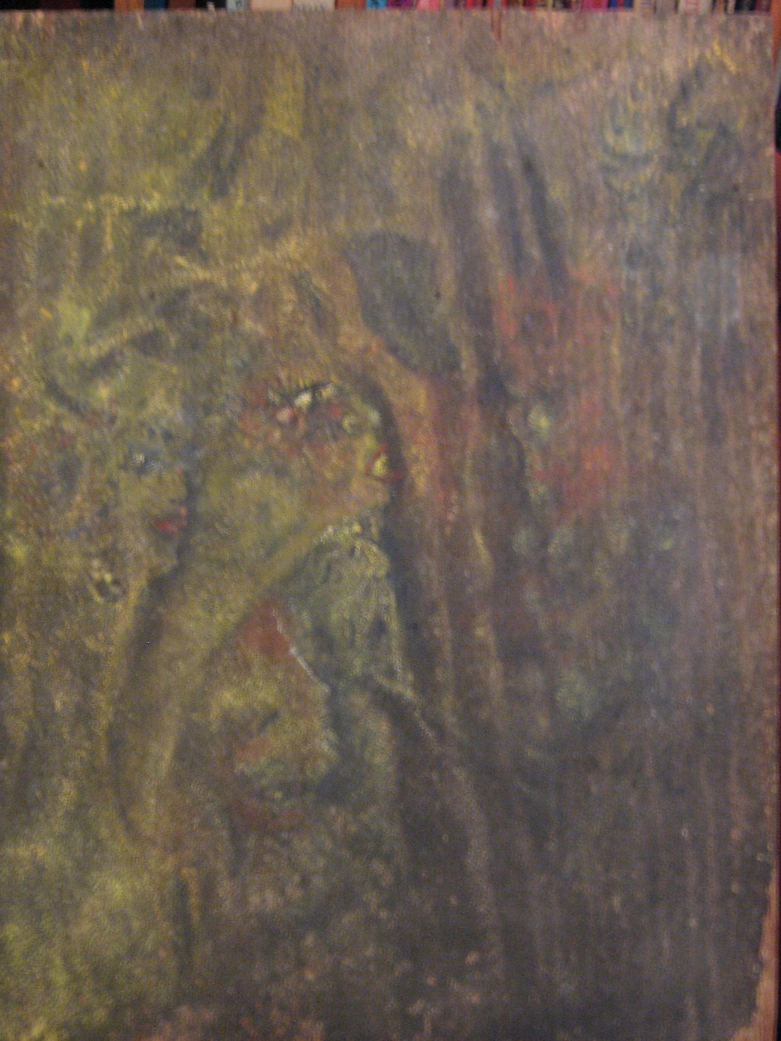 shaver-painting-1.JPG
