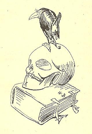 skullage.jpg
