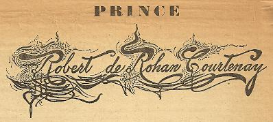 princerrc3.jpg