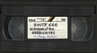 route666.jpg