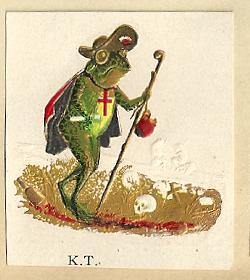 templarfrog1.jpg