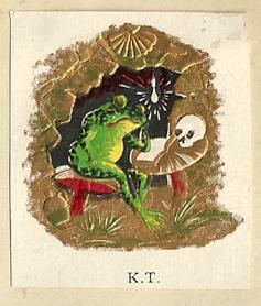 templarfrog2.jpg