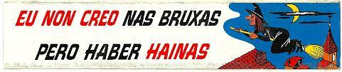 BRUXAS3