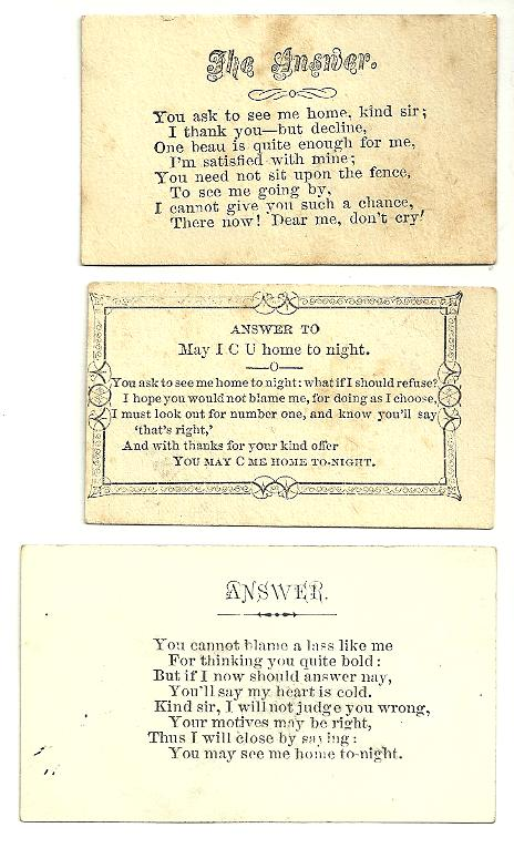 ANSWERCARDS1