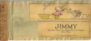 JIMMY1-1