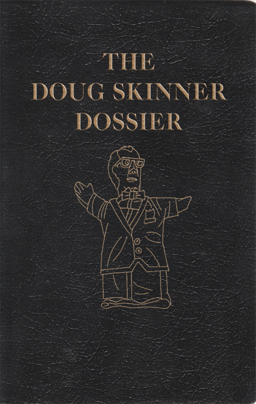 dossier-cover