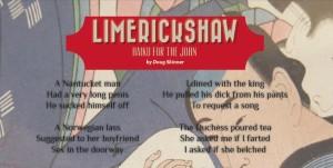 limerickshaw-detail