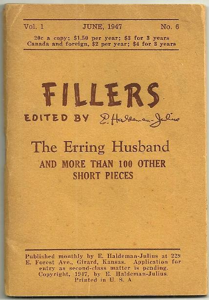 FILLERS1