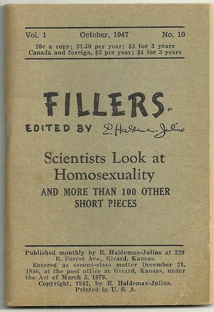 FILLERS2