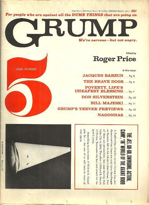 GRUMP5