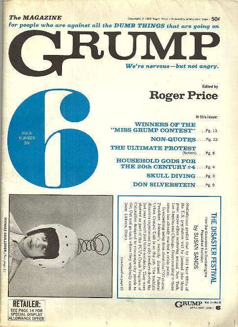 GRUMP6